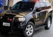 PF prende em Portugal líder do ataque hacker ao TSE | Tomaz Silva | Agência Brasil
