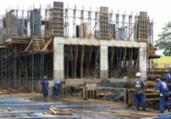 Nordeste tem maior taxa de desocupação no trimestre | Antonio Cruz | Agência Brasil