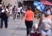 Brasil: expectativa de vida sobe para 76,6 anos em 2019 | Tomaz Silva / Agência Brasil