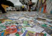 Propaganda eleitoral termina neste sábado | Joá Souza | Ag. A Tarde