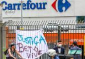 Defensoria pede R$ 200 milhões em ação contra Carrefour | Silvio Avila | AFP