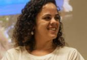Seminário debate racismo e a criminalização dos negros | Divulgação