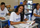 Programa Universidade para Todos prorroga inscrições   Divulgação   GOVBA