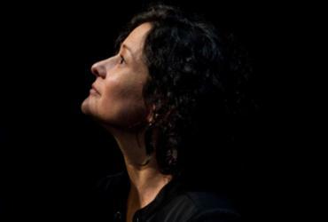 Obra de escritora colombiana aborda a complexidade da natureza humana | Daniela Vargas | Divulgação
