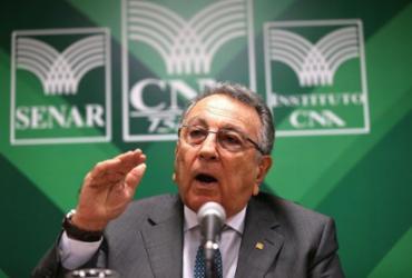 Líderes do agro pedem aplicação da lei para a imagem do agro brasileiro | Reprodução|