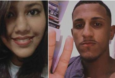 Dois irmãos morrem em acidente envolvendo três motos em Porto Seguro