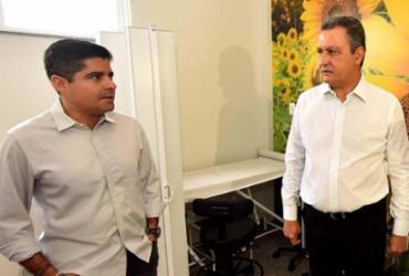 ACM Neto afirma que respeitará decreto do governo e solicita diálogo: 'Já descemos do palanque' | Divulgaçao