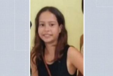 Menina de 11 anos morre afogada no Rio São Francisco | Reprodução