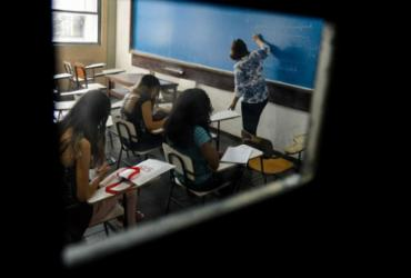 AGU: nível superior vale como comprovação em concurso para nível médio | Tânia Rêgo | Agência Brasil