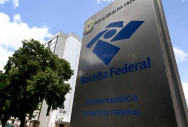 Arrecadação federal soma R$ 153,9 bilhões em outubro | Marcelo Camargo | Agência Brasil