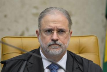 Deputados comemoram parecer da PGR a favor de vacinação compulsória | Divulgação