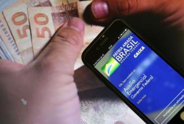 Benefício, criado em abril, foi estendido até 31 de dezembro por meio da Medida Provisória | Foto: Marcello Casal Jr. | Agência Brasil - Marcello Casal Jr. / Agência Brasil