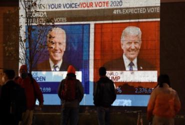 Procurador-geral diz não haver evidências de fraude decisiva nas eleições dos EUA |