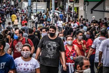 Black Friday: veja as dicas para não ser enganado nas compras | Nelson Almeida | AFP