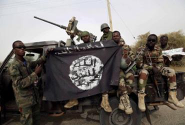 Boko Haram mata pelo menos 43 agricultores na Nigéria | afp