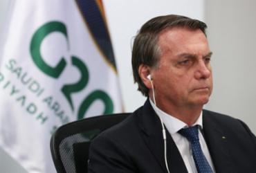 Bolsonaro aponta 'ataques injustificados' pelo aumento do desmatamento no Brasil |