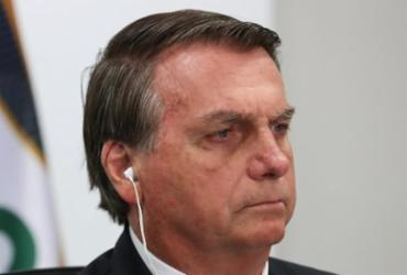 DiCaprio, Caetano, Joaquim Phoenix e outros artistas pedem a Biden que não feche acordo com Bolsonaro |