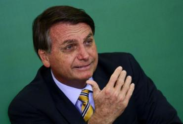 E 2020 vai influenciar Bolsonaro em 2022? Pior para ele foi os EUA | Marcelo Camargo | Agência Brasil