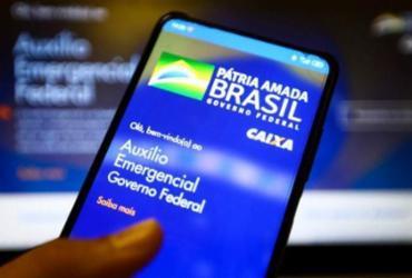 Caixa começa a pagar Bolsa Família em poupança digital a partir de dezembro | Marcelo Camargo | Agência Brasil