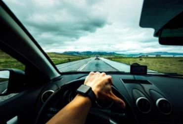 Alugar ou compartilhar o carro gera renda extra | Divulgação