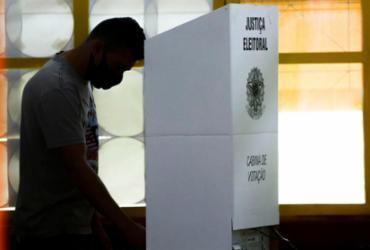 Cidadão comum pode monitorar eleições | Marcelo Camargo | Agência Brasil
