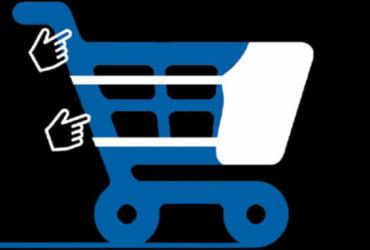 E-commerce: 47% dos brasileiros planejam comprar presentes de Natal pela internet | Bruno Aziz | Editoria de Arte de A TARDE