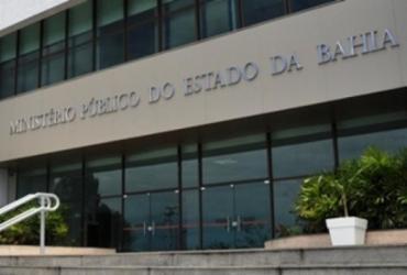 MP requer que Justiça determine retomada dos serviços de Saúde em Conceição de Feira