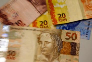 Corretoras poderão atuar com pagamentos de boletos a partir de janeiro | Marcello Casal Jr | Agência Brasil