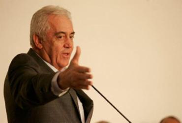 Otto Alencar volta a criticar estratégia de Rui nas eleições em Salvador | Joá Souza | Ag. ATARDE
