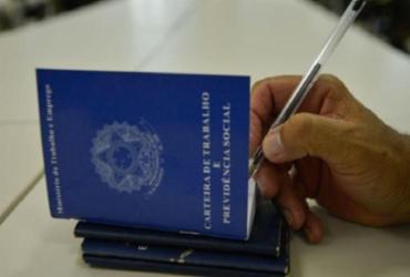 Um em cada cinco pretos do Brasil estão sem emprego por causa da pandemia | Marcello Casal Jr. | Agência Brasil