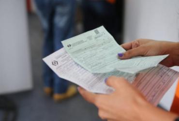 Detran divulga novos prazos para CNH e outros serviços | Carol Garcia | GOVBA