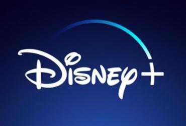 Disney+ ultrapassa 73 milhões de assinantes antes mesmo de chegar ao Brasil   Divulgação