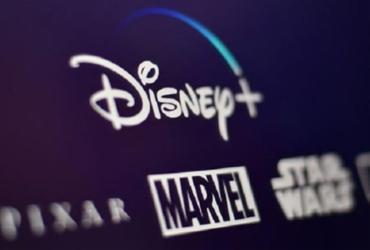 Cruella, Pinóquio e Peter Pan podem estrear diretamente no Disney+ |