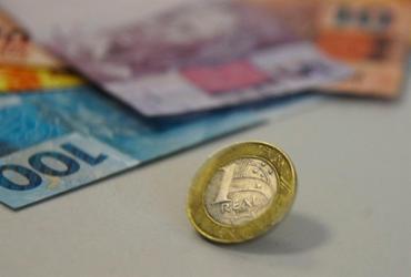 Dívida Pública Federal sobe 2,47% em outubro | Marcello Casal Jr | Agência Brasil