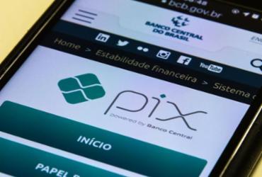 PIX movimenta R$ 9,3 bilhões nos primeiros 7 dias, aponta Banco Central |