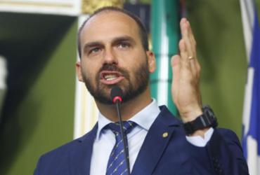 Editorial: Relação instável | Rafael Martins | Ag: A TARDE | 7.2.2020