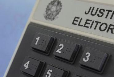 Mesário é afastado por fazer propaganda política em Vitória da Conquista | Fábio Rodrigues Pozzebom | Agência Brasil