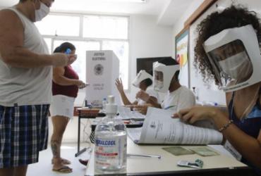 Eleições 2020: saiba o que pode e o que não pode no segundo turno | Fernando Frazão | Agência Brasil