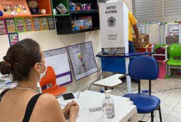 Equilíbrio das forças políticas baianas   Cássio Santana