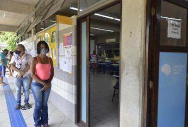 Votação do segundo turno movimenta eleitores de Feira e Conquista neste domingo | Divulgação