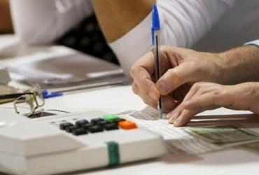Votação no segundo turno na Bahia é considerada tranquila pelo TRE | Divulgação