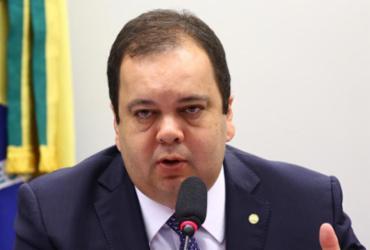 Disputa por presidência de comissão pode travar o orçamento para 2021 | Divulgação