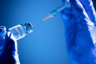 Facebook e Instagram vão remover alegações falsas sobre vacinas contra a Covid-19 | Foto: AFP | Arquivo