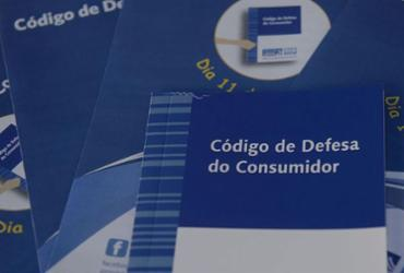 Fala Consumidor: Seus direitos | Agência Brasil