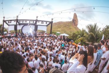 Tradicional festa de Réveillon em Trancoso é cancelada | Divulgação