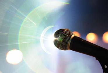 Festival de Música da Rádio Nacional entra em sua fase final |