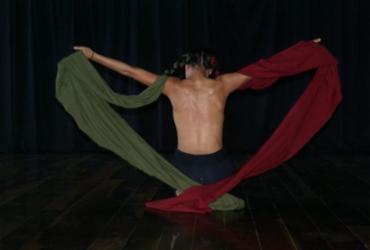 Fundação Cultural do Estado tem inscrições abertas para dois editais em dança   Divulgação   Jaiane Santos