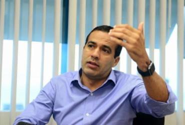 Bruno Reis pretende minireforma na gestão e diálogo com opositores | Divulgação