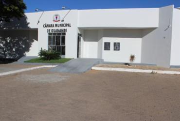 Oito vereadores de Guanambi são diagnosticados com Covid-19