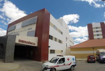 MPs pedem intervenção no Hospital Regional de Juazeiro por suspeitas de desvios